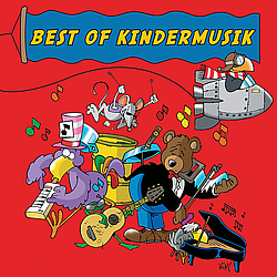 Best of Kindermusik