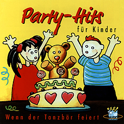 Party-Hits