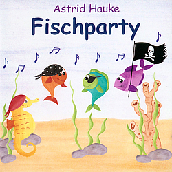 Fischparty